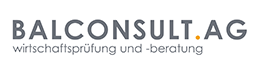 ALA_Kooperationen_Balconsult